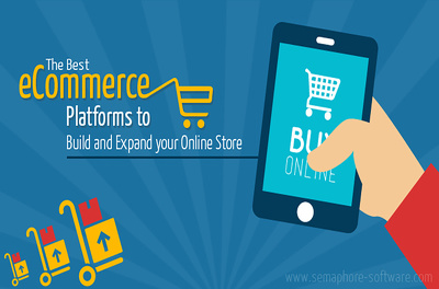 CONVERTING Ecommerce Stores With FULLY Don For You - Quick Earning Machine