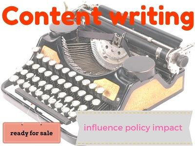 Compose SEO cordial content.