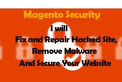 Do any Magento fix / issues / bugs