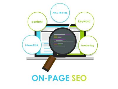 Do Complete Onsite SEO Of WordPress Website