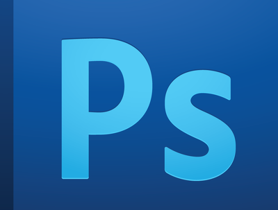 Install Photoshop full version for windows or MAC