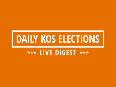 Provide high quality guest post service on Daily Kos - DailyKos.com