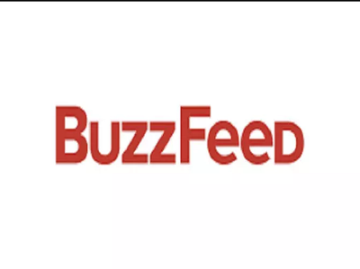 Write And Publish A Guest Post On BUZZFEED Within 48 Hours