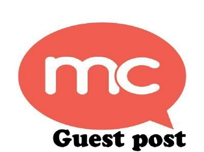 Write And Publish Guest Post On Merchantcircle, DA83