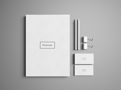 Design notebook covers
