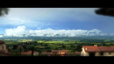 Shoot in Tuscany-Italy for create your commercials/corporate video!!