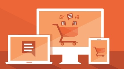 Serve 1 hour to Customized/ Update Your Magento Website