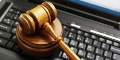 Write a 1000-word legal blog content in 12 hours