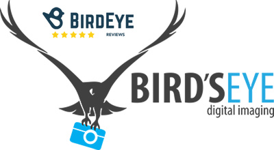 Adding  3 Five Star Review On Your Birdeye Business Pages