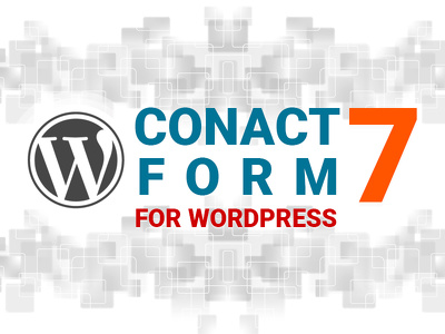 Develop attractive and professional wordpress and php contact forms