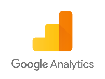 Review your Google Analytics and provide 5 actionable proposals for improvement