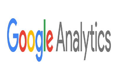 Install Google Webmaster,Google Analytics,Bing and sitemap