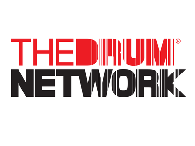 Write and publish your article on THEDRUM.COM (DA - 79 ) (DOFOLLOW LINK)
