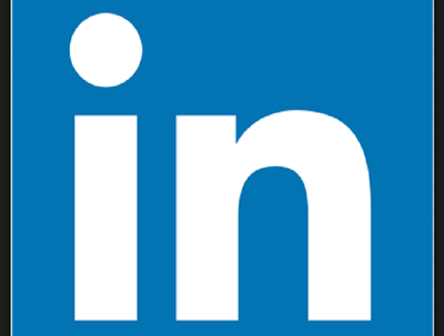 Provide 300 followers for your Linkedin company page to increase your SEO and traffic