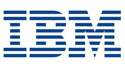 Do Guest Post on IBM, Realtytimes And Trainingzone