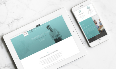 Design Premium  UI/UX  website layout - 100% Satisfaction