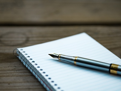 Write you a captivating company bio or 'About Me' page