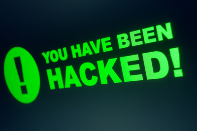 Fix hacked wordpress website and clean malware and virus in 15 hours