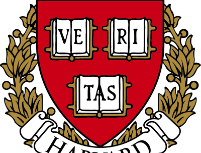 Do  Guest Post on Blogs.harvard.edu ( DA93 ) Do-Follow