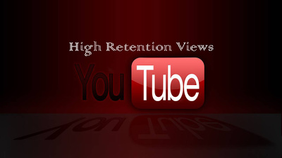 3000 YouTube Views and 100 Like To Boost Your Video Now Social Media Marketing