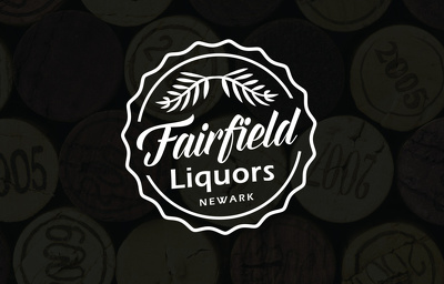 Design a modern vintage logo