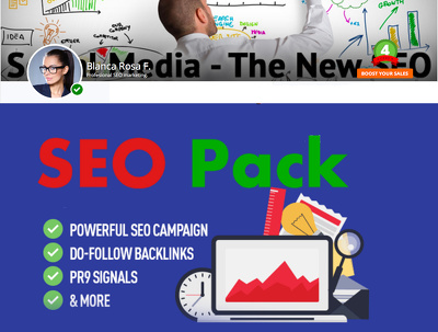 Backlinks WEB 2.0s, Social Signals Bookmarks from PR9-10