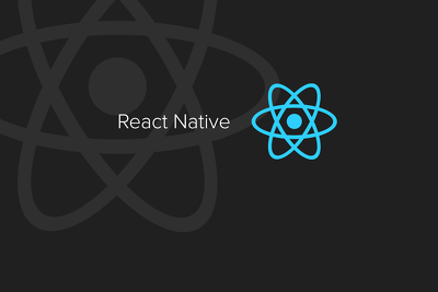 Develop Mobile Apps Using React Native