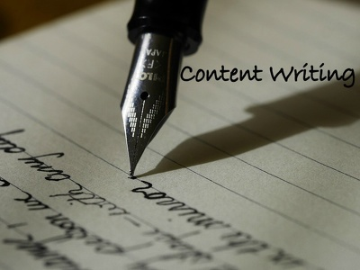 Write  website content or articles for any topic your are providing me in 2 days