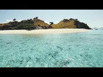 Edit Your Vacation Video