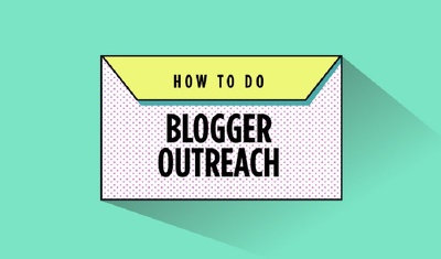 Do Hunting gear/Survival gear/Prepping Niche Related Blogger Outreach For You