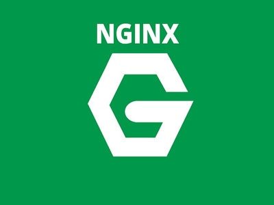 Install and configure nginx