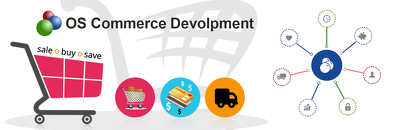 Upgrade oscommerce store version to latest version