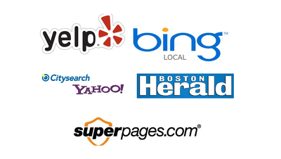 Top 30 Local SEO Citations