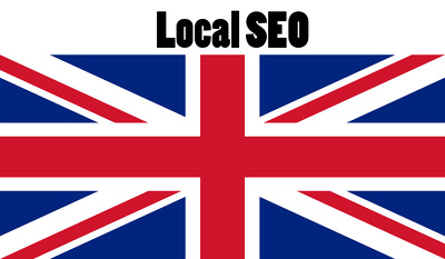 Offer local SEO UK, Search Engine Optimization, page #1 Rank.  google.co.uk Top Rank