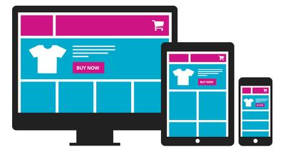 Create Professional E Commerce WordPress Site