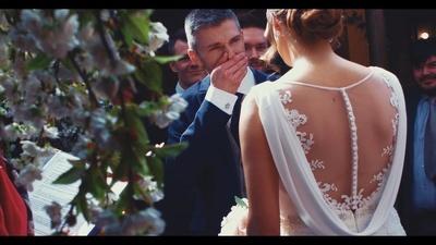 Create bespoke film: Weddings, Advertisements, Music Videos, Events, Schools, etc