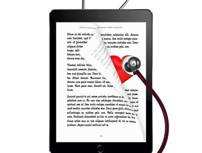 Convert your book in ePub or Kindle format