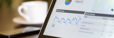 Provide a comprehensive digital marketing strategy and competitor analysis
