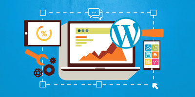 Get anything done on a Wordpress website in $15/hr!