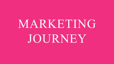 Take you in a unique marketing journey