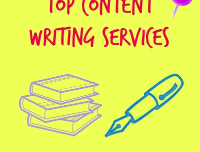 Write an informative, unique, interesting and hand written 500-word content