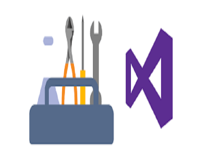 Customize and fix errors on any existing asp.net applications