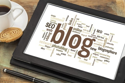 Write one article/blog post with SEO Keywords, SEO Title, and Description
