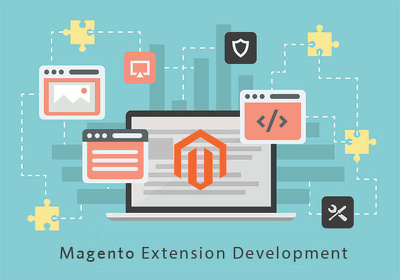 Provide 1 hour of updates/ customization to your Magento website