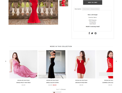 Do shopify theme modify and customization.