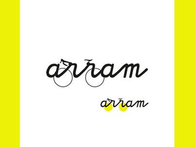 Design your minimal logo