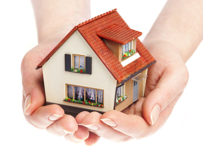 500 word Real Estate Article