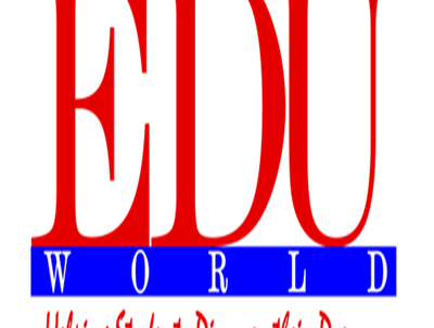 Publish a guest post on world.edu, edu blog a DA50
