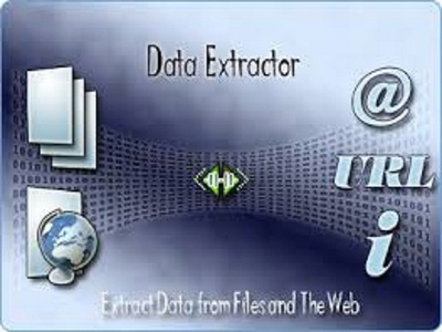 Extract 100 Data from any Website