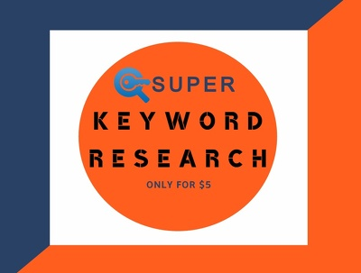 Do The Best Niche Keyword Research